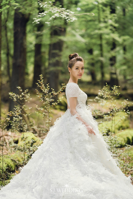 婚攝,海外旅拍,海外婚紗,紐西蘭婚紗,皇后鎮婚紗,紐西蘭旅拍