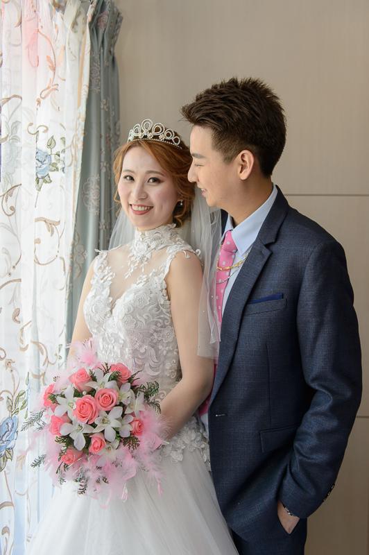 桃園尊爵,桃園尊爵婚攝,婚攝,桃園婚攝,桃園尊爵婚宴,尊爵大飯店,MSC_0048