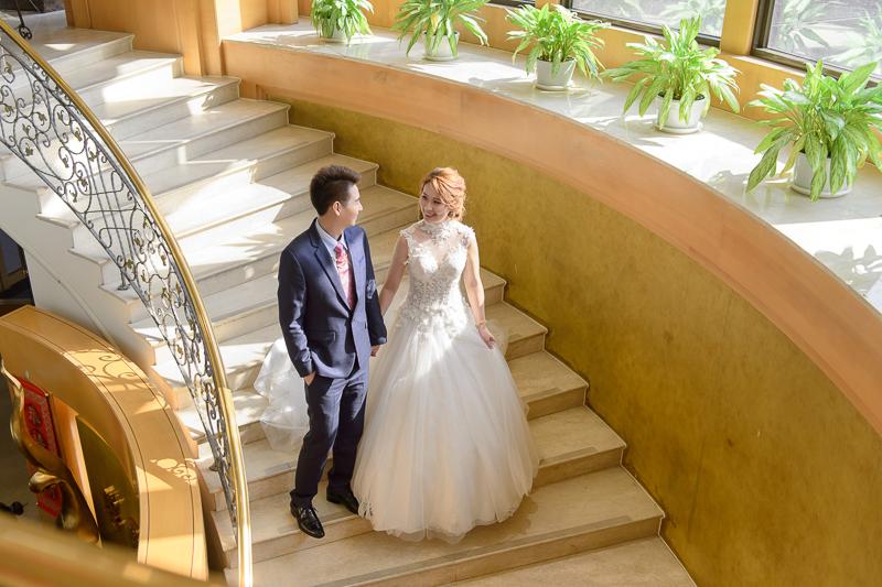 桃園尊爵,桃園尊爵婚攝,婚攝,桃園婚攝,桃園尊爵婚宴,尊爵大飯店,MSC_0056