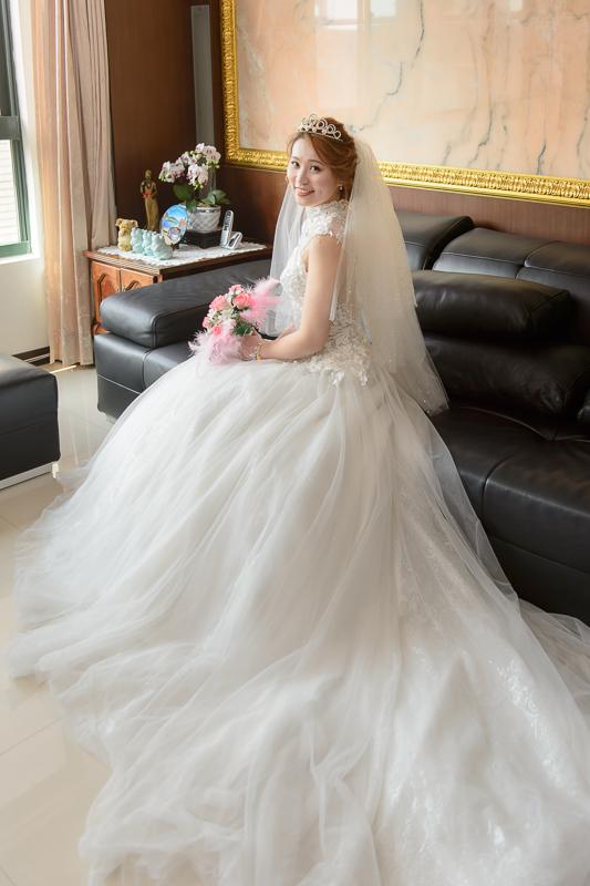 桃園尊爵,桃園尊爵婚攝,婚攝,桃園婚攝,桃園尊爵婚宴,尊爵大飯店,MSC_0047