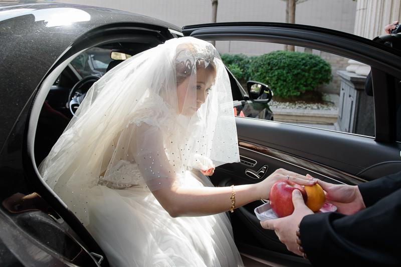 桃園尊爵,桃園尊爵婚攝,婚攝,桃園婚攝,桃園尊爵婚宴,尊爵大飯店,MSC_0042