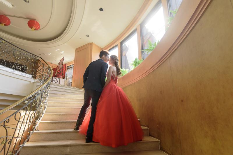 桃園尊爵,桃園尊爵婚攝,婚攝,桃園婚攝,桃園尊爵婚宴,尊爵大飯店,MSC_0025