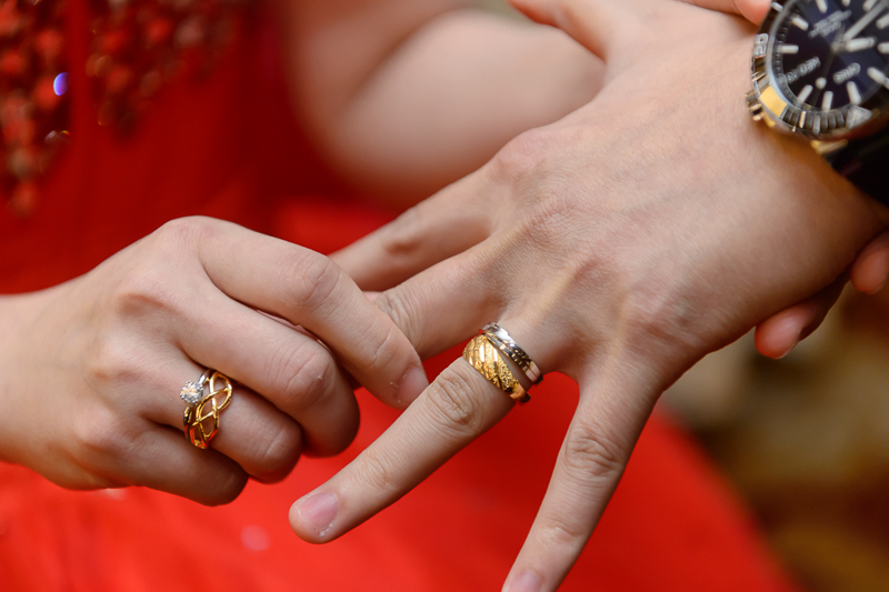 桃園尊爵,桃園尊爵婚攝,婚攝,桃園婚攝,桃園尊爵婚宴,尊爵大飯店,MSC_0018
