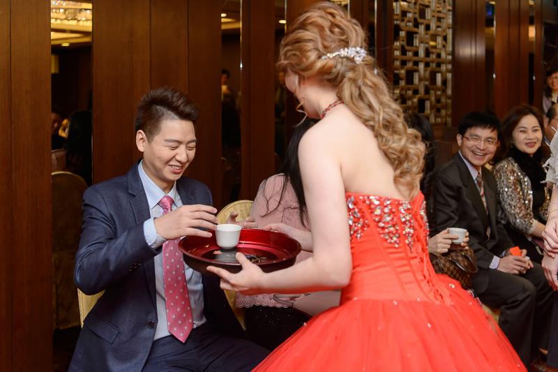 桃園尊爵,桃園尊爵婚攝,婚攝,桃園婚攝,桃園尊爵婚宴,尊爵大飯店,MSC_0013
