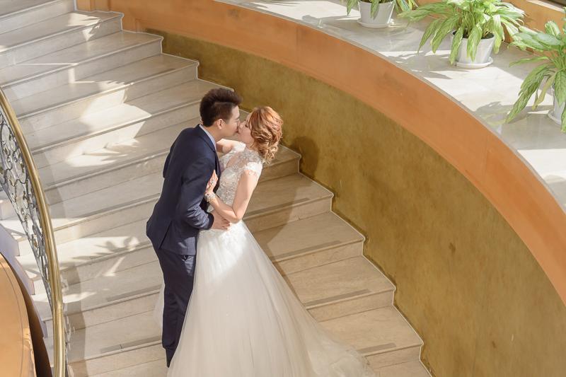 桃園尊爵,桃園尊爵婚攝,婚攝,桃園婚攝,桃園尊爵婚宴,尊爵大飯店,MSC_0058
