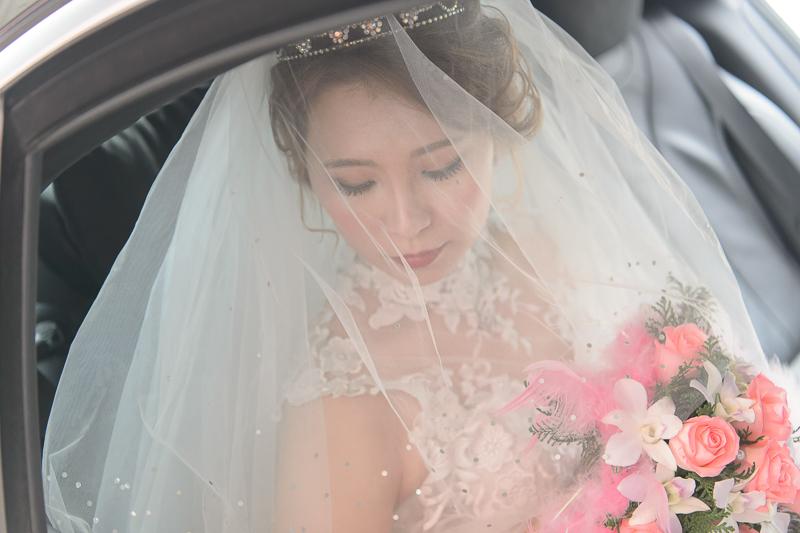 桃園尊爵,桃園尊爵婚攝,婚攝,桃園婚攝,桃園尊爵婚宴,尊爵大飯店,MSC_0039