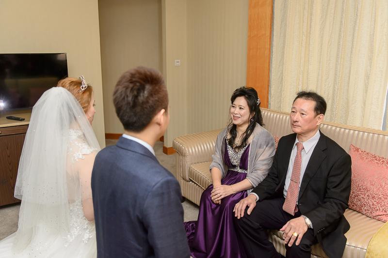 桃園尊爵,桃園尊爵婚攝,婚攝,桃園婚攝,桃園尊爵婚宴,尊爵大飯店,MSC_0031