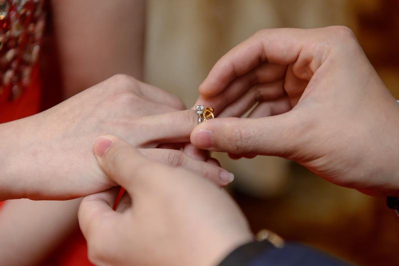 桃園尊爵,桃園尊爵婚攝,婚攝,桃園婚攝,桃園尊爵婚宴,尊爵大飯店,MSC_0016