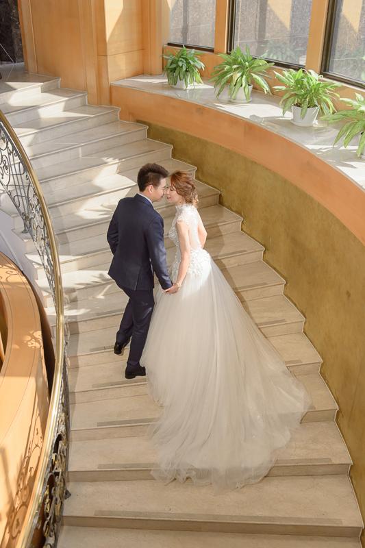 桃園尊爵,桃園尊爵婚攝,婚攝,桃園婚攝,桃園尊爵婚宴,尊爵大飯店,MSC_0057