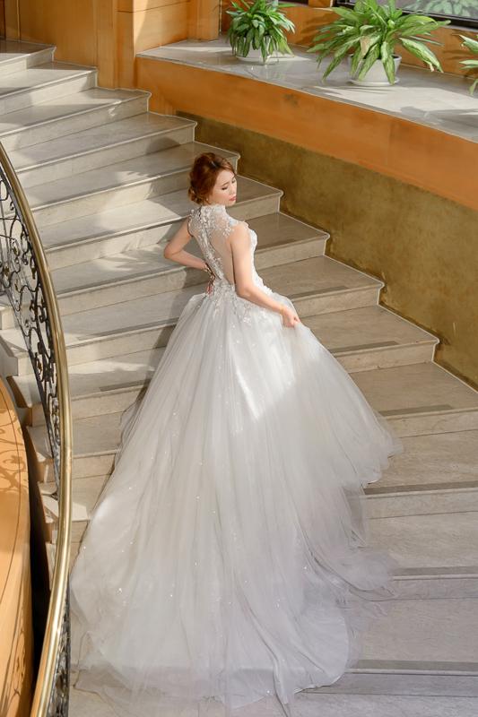 桃園尊爵,桃園尊爵婚攝,婚攝,桃園婚攝,桃園尊爵婚宴,尊爵大飯店,MSC_0059
