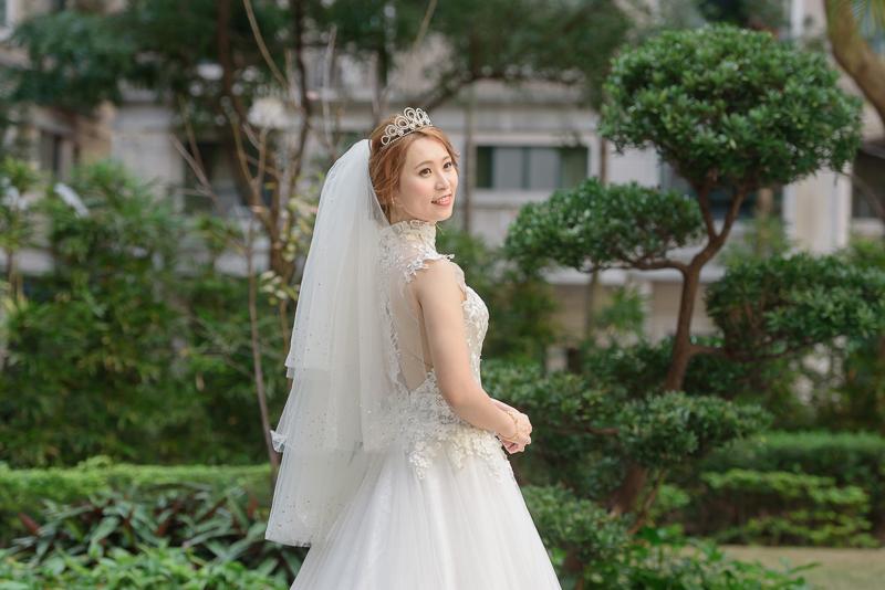 桃園尊爵,桃園尊爵婚攝,婚攝,桃園婚攝,桃園尊爵婚宴,尊爵大飯店,MSC_0055