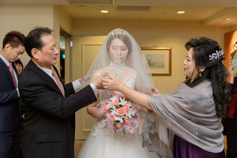 桃園尊爵,桃園尊爵婚攝,婚攝,桃園婚攝,桃園尊爵婚宴,尊爵大飯店,MSC_0037