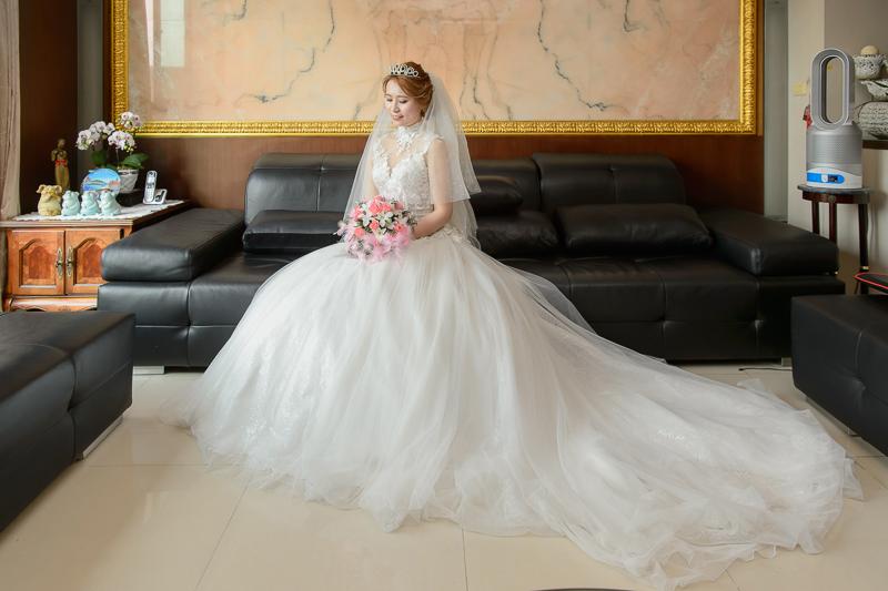 桃園尊爵,桃園尊爵婚攝,婚攝,桃園婚攝,桃園尊爵婚宴,尊爵大飯店,MSC_0046