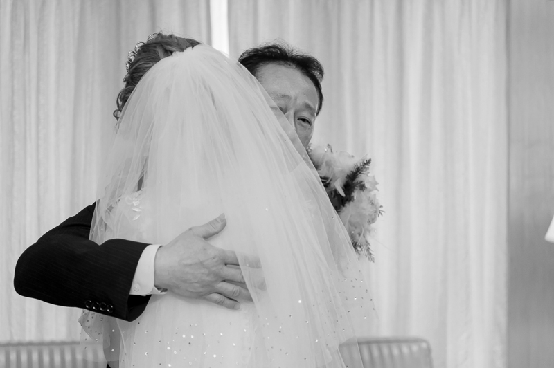 桃園尊爵,桃園尊爵婚攝,婚攝,桃園婚攝,桃園尊爵婚宴,尊爵大飯店,MSC_0036