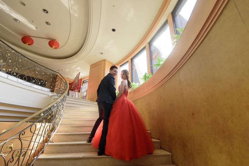 桃園尊爵,桃園尊爵婚攝,婚攝,桃園婚攝,桃園尊爵婚宴,尊爵大飯店,MSC_0026