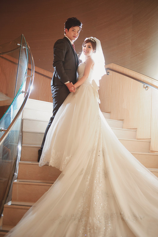 台北喜來登婚攝,喜來登,台北婚攝,推薦婚攝,婚禮記錄,婚禮主持燕慧,KC STUDIO,田祕,士林天主堂,DSC_0932
