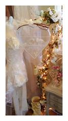 birdcage weddings shabby shabbychic weddingdecorations weddingdecor shabbychicdecor decorativebirdcage