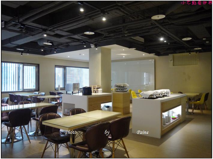 高雄樹屋旅店 (1).JPG