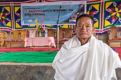 Modhumagol Khumanlambam