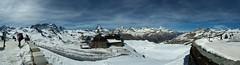 DSC09165_pano (AndiP66) Tags: schnee winter panorama sun snow mountains alps schweiz switzerland highresolution berge hires gornergrat zermatt matterhorn alpen sonne mont wallis megapixel valais cervin andreaspeters hoheauflsung
