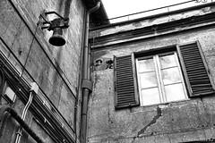 "Trastevere • <a style=""font-size:0.8em;"" href=""http://www.flickr.com/photos/89679026@N00/13818033205/"" target=""_blank"">View on Flickr</a>"