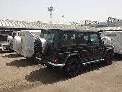 G63 2016 biturbo (mb.560600.kuwait) Tags: new red color g showroom mercedesbenz kuwait gt suv amg gts g500 2016 2015 gl500 gls500 g63