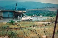 Friends (Normann Photography) Tags: lebanon unitednations 1992 peacecorps lb peacekeepers 425 nabatieh unifil unitednationsinterimforceinlebanon fntjeneste kaoukaba unservice kontigent29