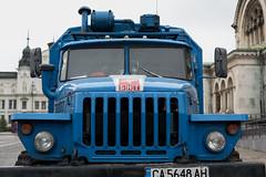 DSC_3170_mod (phardon) Tags: plovdiv sofya bulgaristan