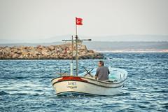 SDIM1022 (otumay) Tags: turkey aegean bozcaada sigmasd14