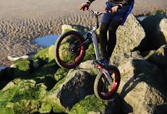 the Jumping Bean (zaktari) Tags: mersey wirral newbrighton