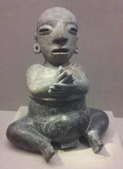 20160423_152752 (sftrajan) Tags: ceramica deyoungmuseum museum ceramic ceramics maya musee mayan precolumbian earthenware mayanart mesoamericanart arteprehispano