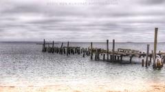 Provincetown, MA (imben2images) Tags: ma capecod massachusetts cape cod