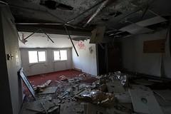 IMG_4921 (mookie427) Tags: new york urban usa america hotel decay ruin upstate resort explore leisure exploration derelict urbex