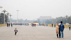2016_04_060183 (Gwydion M. Williams) Tags: china beijing tiananmensquare tiananmen