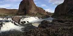 Palouse Falls 2016-05-05 - 11 (dierken) Tags: waterfall palouse palousefalls