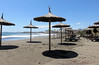 004 | La Tejita beach (Mark & Naomi Iliff) Tags: sea españa beach spain surf waves playa espana tenerife naturist latejita