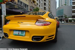 Porsche 911 (997) Turbo (Edrian1011) Tags: mercedes walk wheels huracan ferrari mercedesbenz subaru toyota bmw mustang m3 audi fordmustang corvette lamborghini rs v10 gallardo supercars ruf chevroletcorvette porsche911 celica dpe gt3 997 e46 libery sclass 911turbo boxter superleggera lancerevo brz nissangtr audir8 mitsubishilancerevo ferrari360modena bmwconvertible porsche997 porsche997turbo 997turbo 911gt3rs porsche993 911carrera