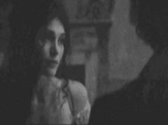 True Love (My Baby Mia) Tags: blur love fineart emotional conceptual noise bianconegro miadefleur