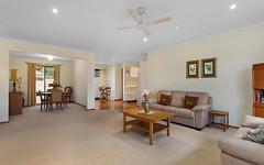 8/32 Linton Street, Baulkham Hills NSW