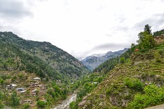 The Chitrali Mountains from Dir Valley (Emaad Paracha) Tags: festival fort top pass mosque valley mir dir kalash shahi mardan chitral malakand lowaripass lowari terich bumburet lowaritop timergara chilimjusht