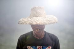 _MG_1085 (jeridaking) Tags: rock fisherman philippines ralph samar visayas formations marabut jeridaking matres fortheloveofphotography