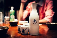 (Joe-Chang) Tags: camera japan zeiss sony jp   miyagi  miyagiken   carlzeiss variotessar   sendaishi variotessartfe2470mmf4zaoss a7r2 sonyilce7rm2 7rm2