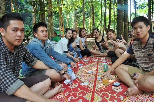 thakhek - laos 56