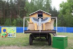 IMG_7400 (Immergut Festival) Tags: kunz immergut neustrelitz immergutfestival fahrtinsgrne immergut2016 immergutfestival2016
