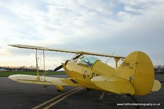 tap24111100001 (Wes_Howes) Tags: special aerobatics pitts shobdon s2b gsknt