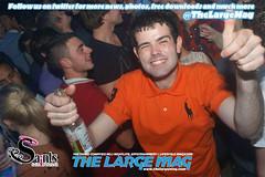 FazerSaints1210x808069 (TheLargeMag) Tags: fazer nightclubphotos ndubz thelargemag saintsbedford