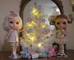 Shabby_Chic_Christmas_2