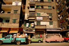 Saad Zaghloul 20 (David OMalley) Tags: street city art english classic cars car architecture modern river shopping french insane crazy downtown european chaos traffic islam central egypt architectural historic arabic nile east artnouveau cairo busy egyptian imperial classical british neo bazaar middle nouveau eastern parisian neoclassical egypte islamic chaotic caire bazaars heaving imperialist pulsating