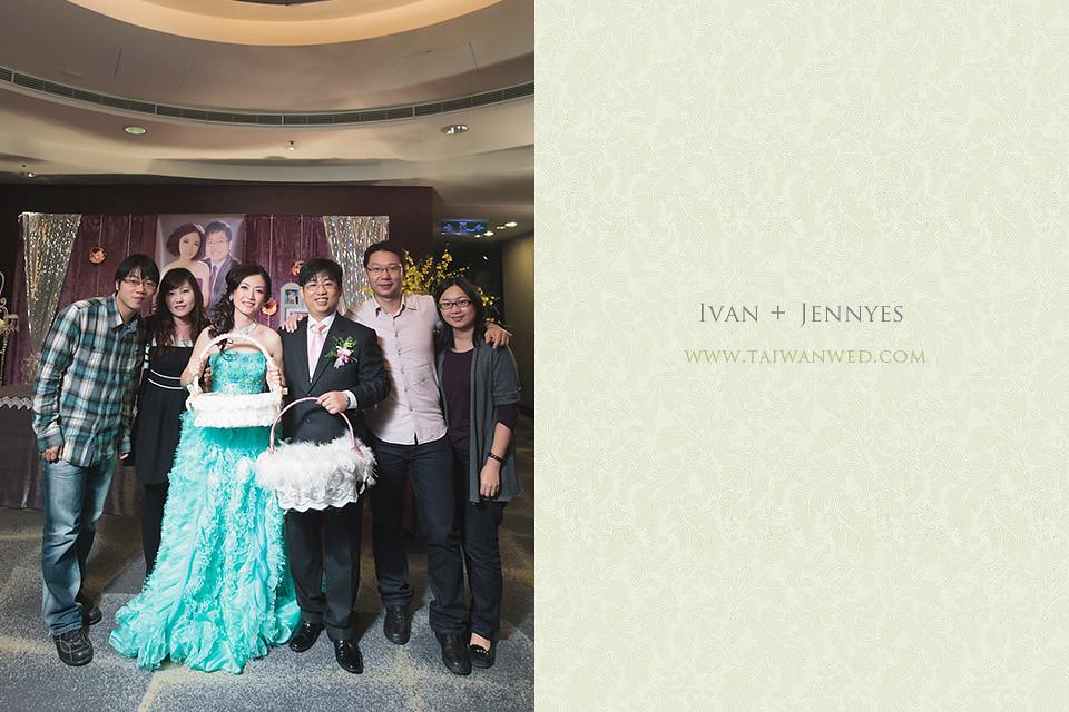 Ivan+Jennyes-144