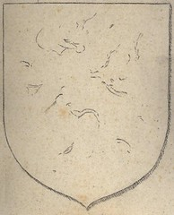 RAL000572-015 (Historisch Centrum Limburg (HCL)) Tags: de aj 1 is dl tekeningen grafstenen potlood getekend beschrijving gedrukt locatiesusteren creatiedatum inventarisnummer572 mediumde auteurflament
